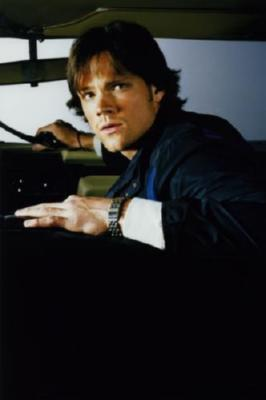 Jared Padelacki Poster 24in x 36in - Fame Collectibles