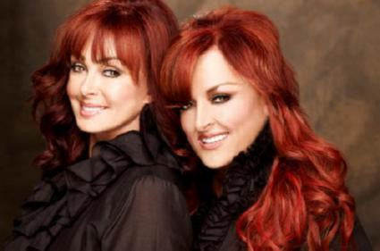 Judds The Naomi Wynnona poster| theposterdepot.com