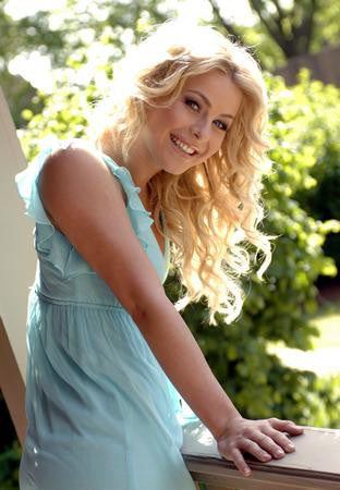 Julianne Hough Poster #03 11x17 Mini Poster