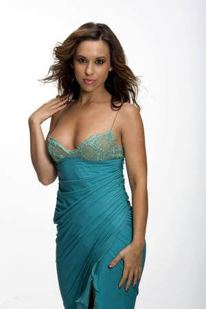Lacey Chabert poster| theposterdepot.com
