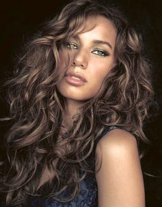 Leona Lewis poster| theposterdepot.com