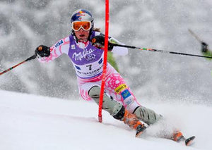 "Lindsey Vonn Poster 16""x24"" On Sale The Poster Depot"