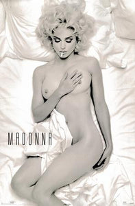 "Madonna Poster 16""x24"" On Sale The Poster Depot"