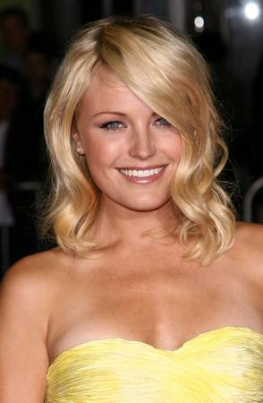 Malin Akerman Poster #03 11x17 Mini Poster