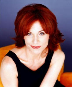 Marilu Henner Poster 11x17 Mini Poster