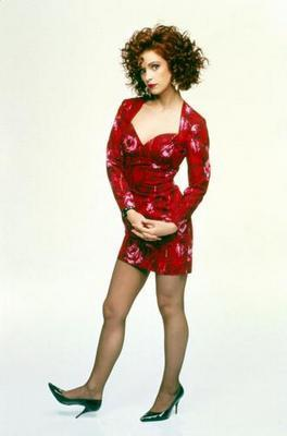 Sheena Easton Reddress poster tin sign Wall Art