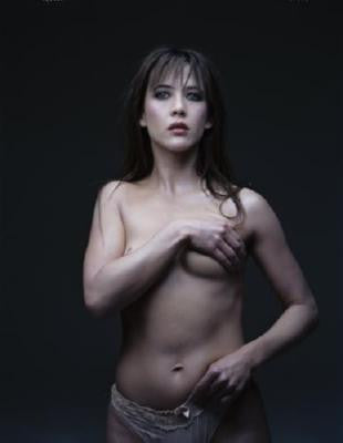 Sophie Marceau poster| theposterdepot.com