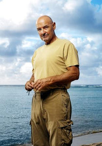 "Terry O'Quinn Poster 16""x24"" On Sale The Poster Depot"