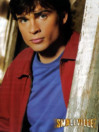 Tom Welling Poster 16