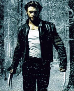 "Hugh Jackman Poster 16""x24"" On Sale The Poster Depot"