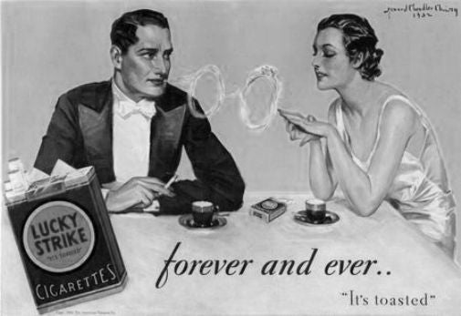 Camel Cigarettes Poster Black and White Mini Poster 11