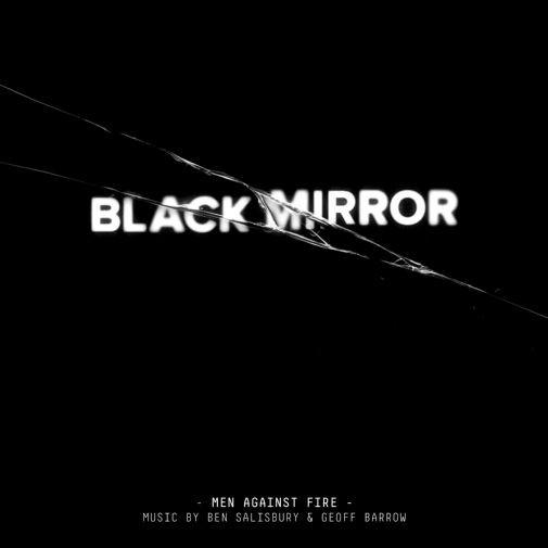 Black Mirror poster 27x40| theposterdepot.com