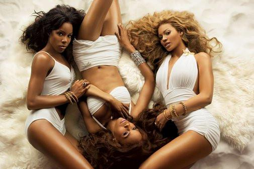 Destinys Child poster 27x40| theposterdepot.com