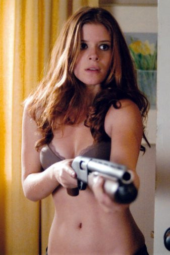 kate mara Mini Poster 11inx17in poster