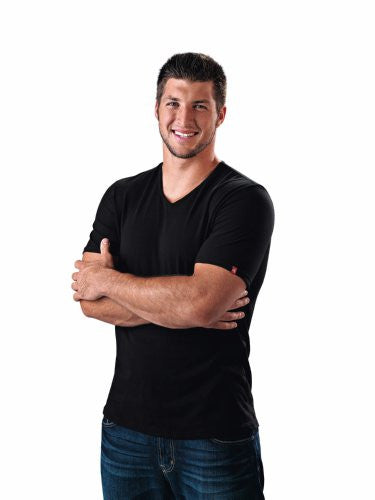 Tim Tebow Poster 16