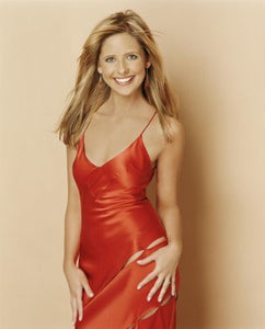 "Sarah Michelle Gellar Poster 16""x24"" On Sale The Poster Depot"