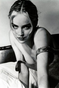 sharon stone Mini Poster 11inx17in poster
