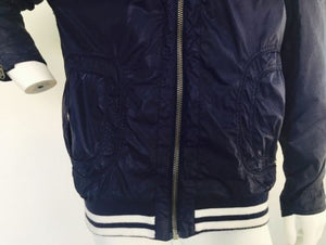 Buffalo David Bitton Jacket - Vanity's Vault