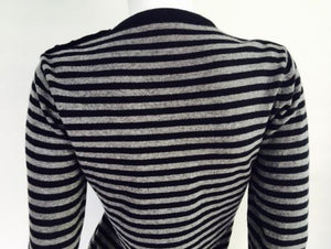 Holt Renfrew Sweater - Vanity's Vault