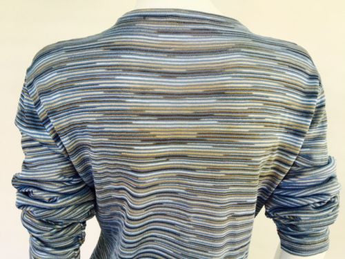 Missoni Sweater - Vanity's Vault