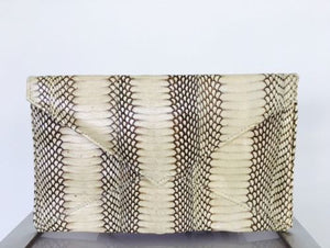 Beirn Envelope Clutch