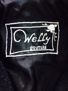 Welly Couture - Vanity's Vault