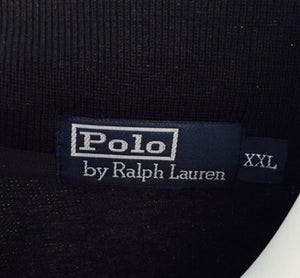 Polo By Ralph Lauren Sweater