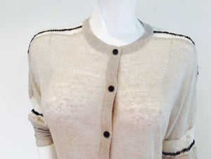 Malene Birger Sweater