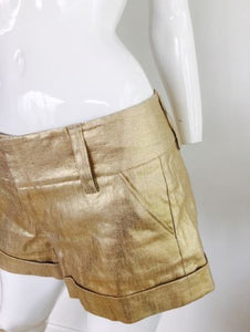 Alice And Olivia Shorts - Vanity's Vault