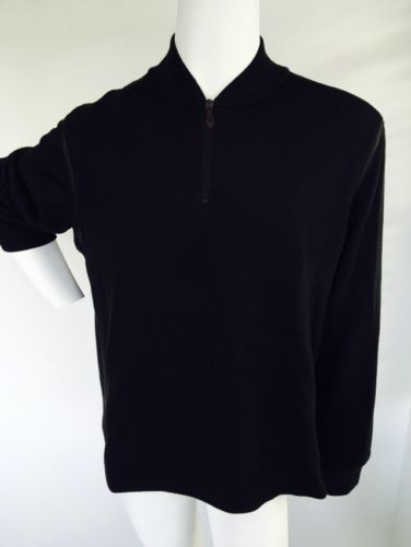 Polo By Ralph Lauren Sweater - Vanity's Vault