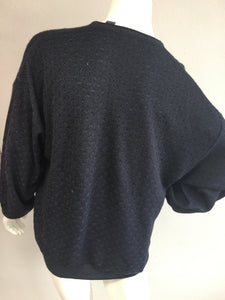 Cellinni sweater - Vanity's Vault