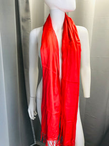 Jones New York scarf - Vanity's Vault