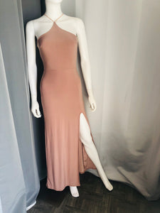 Boohoo Dress - Vanity's Vault