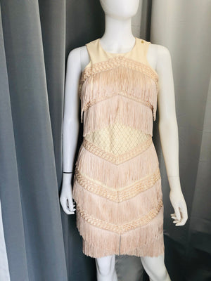 Elisabetta Franch Dress