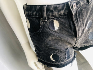Scotch & Soda Shorts - Vanity's Vault