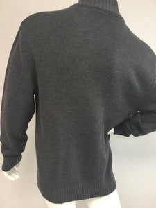 SP Collection Sweater - Vanity's Vault
