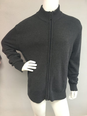 SP Collection Sweater