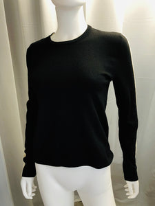theory sweater - Vanity's Vault