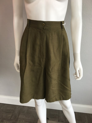 Sag Harbor shorts