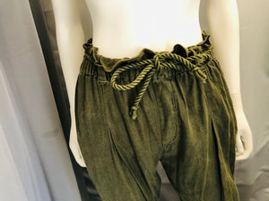 Billabong Pants - Vanity's Vault