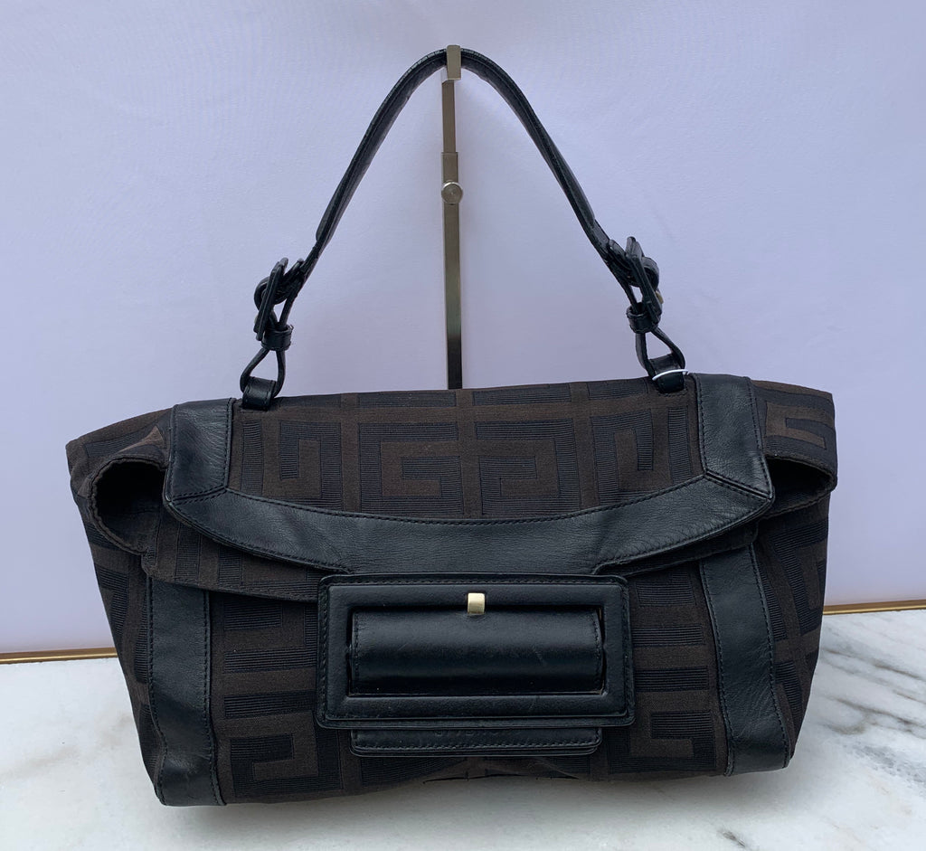 Givenchy Bag - Vanity's Vault