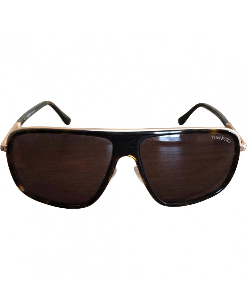 Coming Soon Tom Ford Sunglasses - Vanity's Vault