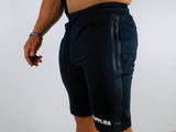 Ultra-Active Shorts