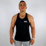Training T-Back / Black