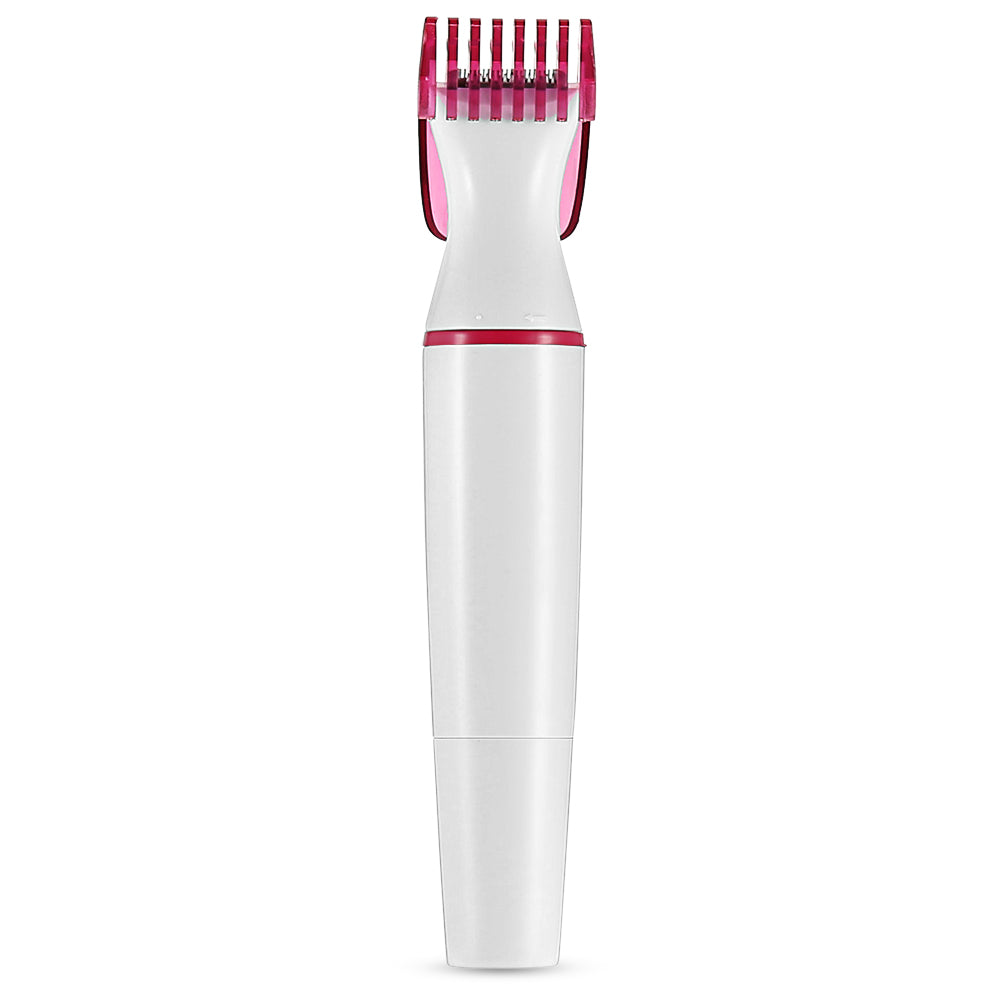 Beauty Style Trimmer