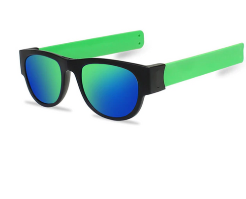 Adjustable Sunglasses