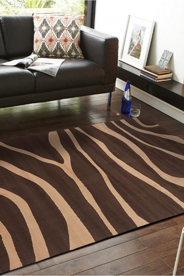 Silver Collection Modern 1003 S22 Rug