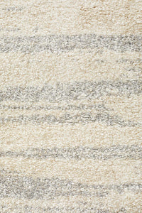 Rug Culture Broadway 933 Silver