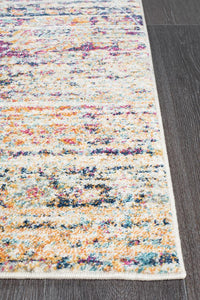 Mirage Zolan Transitional Multi Rug