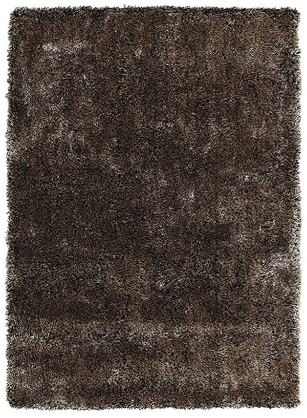 Platinum Collection Gold Rug
